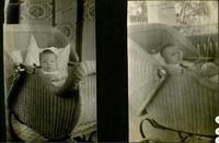 Elsie photo book 5.jpeg