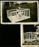 Elsie photo book 7.jpeg