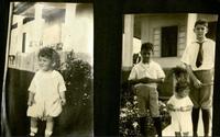 Elsie photo book 33.jpeg