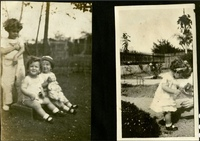 Elsie photo book 32.jpeg